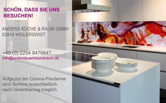 Kuche bonn kaufen for Dortmund kuchenstudio